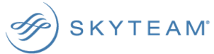 SkyTeam employees use Rate My Meeting